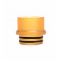 Vpdam 810 Small Mouth PEI Drip tips