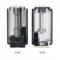 Joyetech Exceed Grip Cartridge 3.5ml / 4.5ml