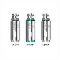 Aspire Breeze 2 U-Tech Series Coils