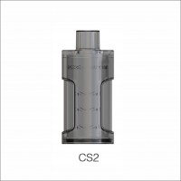 IJOY CAPO Squonk Bottle CS2