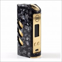 CKS Stride 80W TC Box Mod