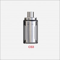 IJOY CAPO Squonk Bottle CS3