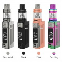 Joyetech ESPION Solo 21700 80W with ProCore Air Kit 4000mAh