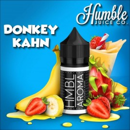 HMBL Donkey Kahn Concentrate 30ml
