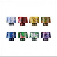 Sailing Epoxy Resin 510 Drip Tip SL211