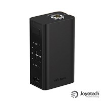 Joyetech eVic Basic Battery