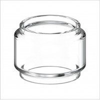 SMOK Bulb Pyrex Glass Tube #9 for TFV16 9ml