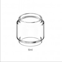 SMOK Bulb Pyrex Glass Tube 6ml for TFV8 X-Baby