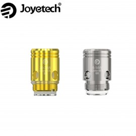 Joyetech EX series heads for EXCEED / EXCEED EDGE
