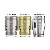 Joyetech EX series heads for Exceed / Exceed EDGE / Exceed Grip