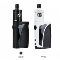 Innokin KROMA-A 75W TC with ZENITH 4ml 2000mAh