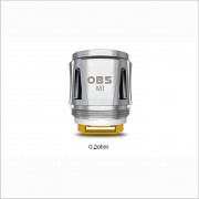 OBS Draco Replacement Coil