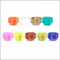 Vandy Vape 810 PC Drip Tip