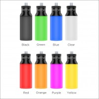 Vandy Vape Pulse BF 80W  Squonker Juice Bottle