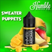 Humble Sweater Puppets Concentrate 30ml