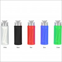 Vandy Vape Pulse BF 30ml Refill Bottle