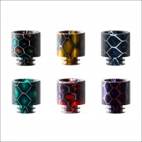 Smok Baby 510 Cobra Drip Tips