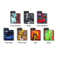 SMOK Mico Resin AIO Pod Kit 700mAh