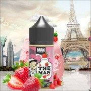One Hit Wonder The Man Concentrate 30ml