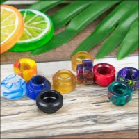 Vandy Vape 810 Resin Drip Tips