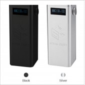 Steam Crave Titan PWM VV Box MOD
