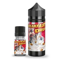 Neo Clouds Breakfast Dream Concentrate 10ml