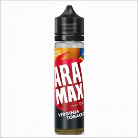Aramax Mix & Go Virginia Tobacco (12ml for 60ml)