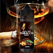 Royal Vape Tobacco Series β 12ml for 60ml