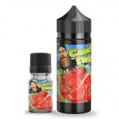 Vaping Apes Candy Twirl 10ml Concentrate