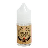 Kilo Fruit Whip Original Series 30ml Concentrate