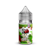 IVG Apple Cocktail Concentrate 30ml