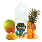 Maui Mango Tropic King 30ml Concentrate