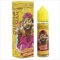 Nasty Juice Mango Strawberry 50ml Shortfill