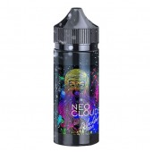Neo Clouds Blackberry Moon 10ml Concentrate
