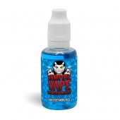 Vampire Vape Heisenberg 30ml Concentrate