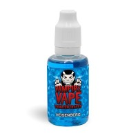 Vampire Vape Heisenberg Concentrate 30ml
