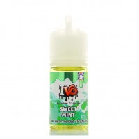 IVG Sweet Mint 30ml Concentrate