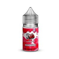 IVG Raspberry 30ml Concentrate