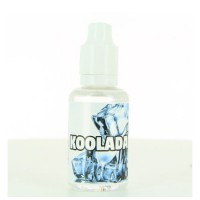 Vampire Vape Koolada Concentrate 30ml