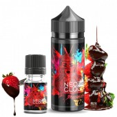 Neo Clouds Stracciaberrys 10ml Concentrate