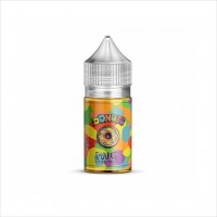 Marina Vape Donuts PBLS 30ml Concentrate