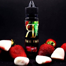 RV Flavor Shot Yum Yum 24ml for 120ml