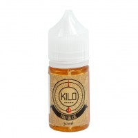 Kilo Tru Blue Original Series 30ml Concentrate
