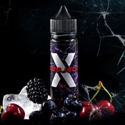 Project X Flavor Shot X1 24ml for 120ml