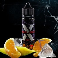 Project X Flavor Shot X2 12ml for 60ml
