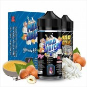 Mad Juice Mad Shake Blood Moon +65ml VG in Gorilla Bottle (20ml for 100ml)