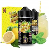 Mad Juice Mad Shake La Frozo +65ml VG in Gorilla Bottle (20ml for 100ml)