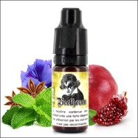 Eliquid France Beethoven 10ml