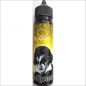 ELIQUID FRANCE BEETHOVEN Mix & Vape 30/70ml