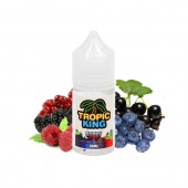 Tropic King Berry Breeze Concentrate 30ml
